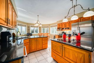 Photo 8: 179 Northcliffe Drive in Brookside: 40-Timberlea, Prospect, St. Margaret`S Bay Residential for sale (Halifax-Dartmouth)  : MLS®# 202104455