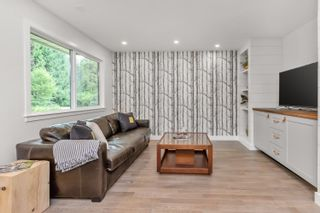 Photo 16: 17456 KENNEDY Road in Pitt Meadows: West Meadows House for sale : MLS®# R2614882