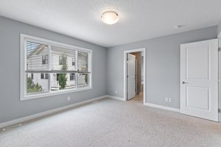 Photo 11: 5 Sherview Point NW in Calgary: Sherwood Detached for sale : MLS®# A1119397