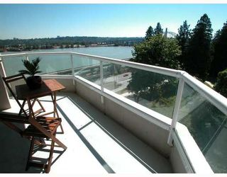 """Photo 5: 806 69 JAMIESON Court in New_Westminster: Fraserview NW Condo for sale in """"PALACE QUAY"""" (New Westminster)  : MLS®# V770850"""