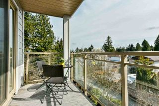 Photo 10: 302 2228 WELCHER Avenue in Port Coquitlam: Central Pt Coquitlam Condo for sale : MLS®# R2562990