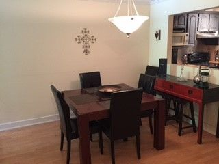 """Photo 2: 204 2357 WHYTE Avenue in Port Coquitlam: Central Pt Coquitlam Condo for sale in """"RIVERSIDE PLACE"""" : MLS®# R2207336"""