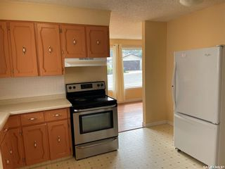 Photo 3: 510 Redberry Road in Saskatoon: Lawson Heights Residential for sale : MLS®# SK867939