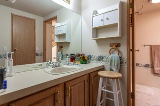 Photo 20: 15 1451 Perkins Rd in : CR Campbell River North Manufactured Home for sale (Campbell River)  : MLS®# 872455