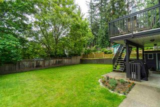 Photo 39: 4698 198C Street in Langley: Langley City House for sale : MLS®# R2463222