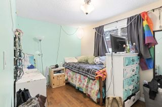 Photo 12: 5007 42 Street: Cold Lake House for sale : MLS®# E4228942