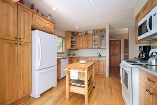 Photo 7: 324 DARTMOOR DRIVE in Coquitlam: Coquitlam East House for sale : MLS®# R2207438