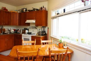 Photo 14: 1836 NAPIER Street in Vancouver: Grandview Woodland House for sale (Vancouver East)  : MLS®# R2591733