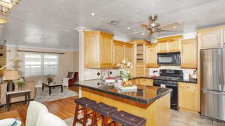 Photo 4: House for sale : 3 bedrooms : 2873 Ridge View Dr. in San Diego