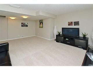 Photo 19: 101 CRANFORD Drive SE in Calgary: Cranston Residential Detached Single Family for sale : MLS®# C3647465