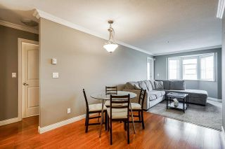 """Photo 12: 215 19774 56 Avenue in Langley: Langley City Condo for sale in """"Madison Station"""" : MLS®# R2584575"""