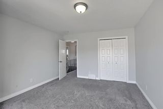 Photo 27: 29 West Cedar Point SW in Calgary: West Springs Detached for sale : MLS®# A1131789