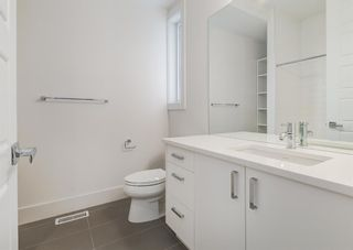 Photo 36: 3823 15A Street SW in Calgary: Altadore Semi Detached for sale : MLS®# A1079159