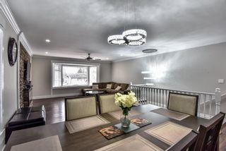 Photo 2: 5943 135 Street in Surrey: Panorama Ridge House for sale : MLS®# R2475490