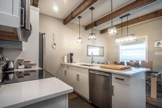 Photo 8: 77 340 John Angus Drive in Winnipeg: South Pointe Condominium for sale (1R)  : MLS®# 202004012