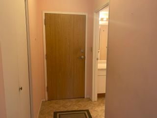 Photo 3: 112 18004 95 Avenue in Edmonton: Zone 20 Condo for sale : MLS®# E4262690