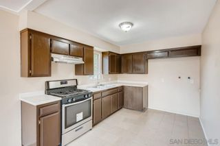 Photo 15: Property for sale: 1745-49 S Harvard Blvd in Los Angeles