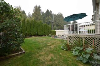 """Photo 34: 10903 154A Street in Surrey: Fraser Heights House for sale in """"FRASER HEIGHTS"""" (North Surrey)  : MLS®# R2498210"""