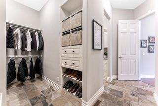 Photo 21: 19 Aspen Ridge Lane SW in Calgary: Aspen Woods Detached for sale : MLS®# A1100299