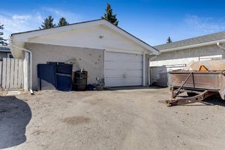 Photo 22: 1532 48 Street SE in Calgary: Forest Lawn Detached for sale : MLS®# A1138104
