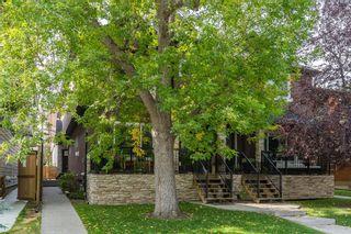 Photo 32: 2 1927 36 Street SW in Calgary: Killarney/Glengarry Row/Townhouse for sale : MLS®# A1146349