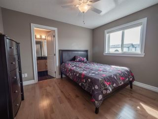 Photo 30: 16912 79 Street in Edmonton: Zone 28 House for sale : MLS®# E4240731