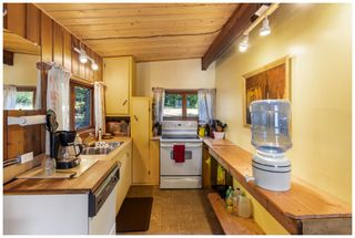 Photo 7: 10 1249 Bernie Road in Sicamous: ANNIS BAY House for sale : MLS®# 10164468