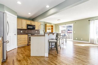 Photo 2: 2075 Reunion Boulevard NW: Airdrie Detached for sale : MLS®# A1096140