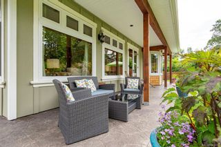 Photo 49: 619 Birch Rd in North Saanich: NS Deep Cove House for sale : MLS®# 843617