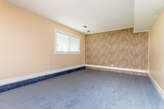 Photo 6: 1954 CATALINA Crescent in Abbotsford: Abbotsford West House for sale : MLS®# R2121545