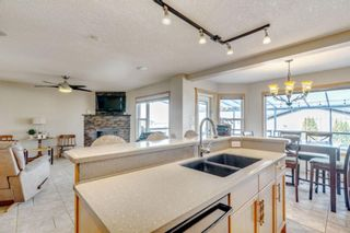 Photo 18: 37 Tuscany Ridge Mews NW in Calgary: Tuscany Detached for sale : MLS®# A1081764