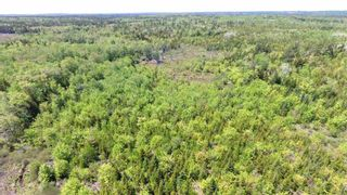 Photo 27: 604 Lansdowne in Lansdowne: 401-Digby County Residential for sale (Annapolis Valley)  : MLS®# 202115018