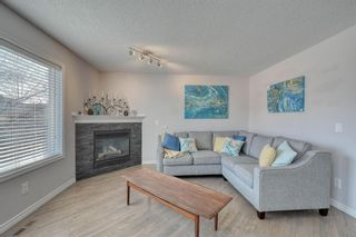 Photo 16: 358 Coventry Circle NE in Calgary: Coventry Hills Detached for sale : MLS®# A1091760