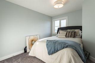 Photo 26: 78 NAULT Crescent: St. Albert House for sale : MLS®# E4248607
