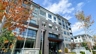 Photo 6: 108 9233 ODLIN Road in Richmond: West Cambie Condo for sale : MLS®# R2596265