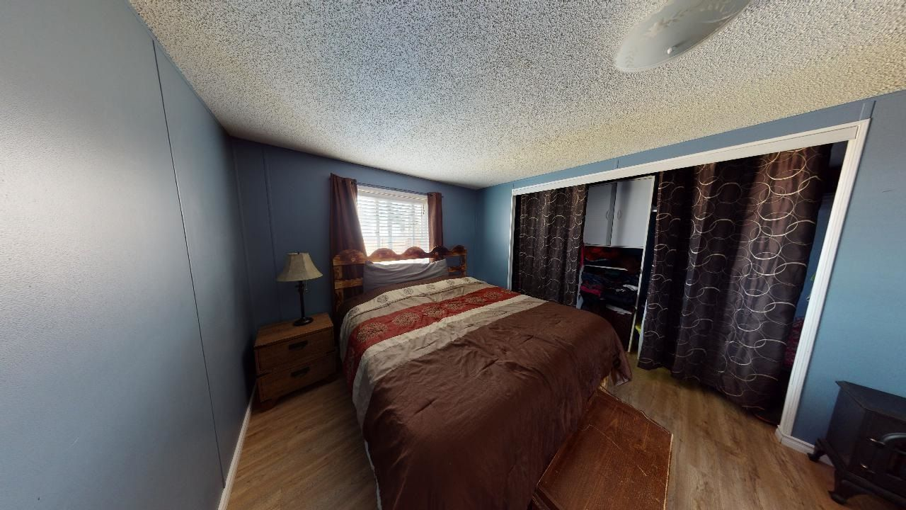 Photo 9: Photos: 10339 102 Street: Taylor Manufactured Home for sale (Fort St. John (Zone 60))  : MLS®# R2601750