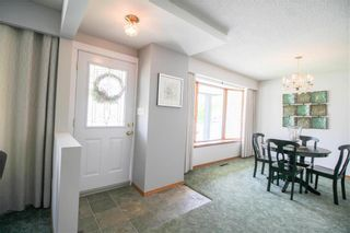 Photo 6: 210 Donwood Drive in Winnipeg: Residential for sale (3F)  : MLS®# 202012027