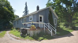 Photo 2: 12222 Highway 1 in Brickton: 400-Annapolis County Residential for sale (Annapolis Valley)  : MLS®# 202122087