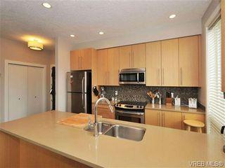 Photo 9: 211 4529 West Saanich Rd in VICTORIA: SW Royal Oak Condo for sale (Saanich West)  : MLS®# 690299