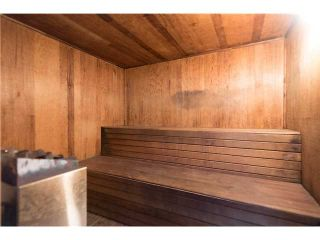 """Photo 18: 316 750 E 7TH Avenue in Vancouver: Mount Pleasant VE Condo for sale in """"DOGWOOD PLACE"""" (Vancouver East)  : MLS®# V1041888"""