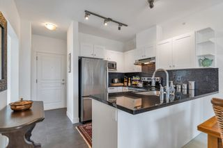 """Photo 6: 423 4550 FRASER Street in Vancouver: Fraser VE Condo for sale in """"Century"""" (Vancouver East)  : MLS®# R2614168"""