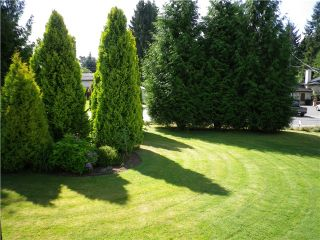 """Photo 2: 22579 124TH Avenue in Maple Ridge: East Central House for sale in """"CENTRAL MAPLE RIDGE"""" : MLS®# V967385"""