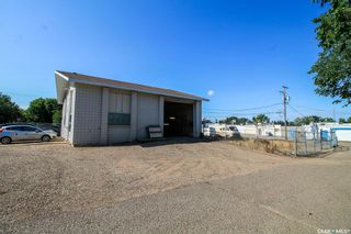 Photo 11: 1911 101st Street in North Battleford: Sapp Valley Commercial for sale : MLS®# SK872549