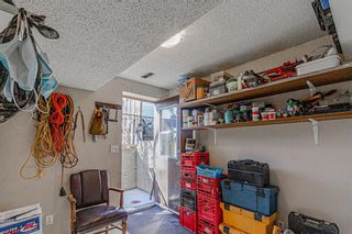 Photo 25: 2403 43 Street SE in Calgary: Forest Lawn Duplex for sale : MLS®# A1082669
