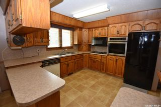 Photo 9: 318 Maple Road East in Nipawin: Residential for sale : MLS®# SK855852