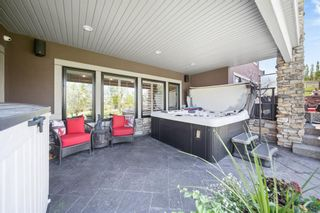 Photo 42: 53 Crestridge View SW in Calgary: Crestmont Detached for sale : MLS®# A1118918