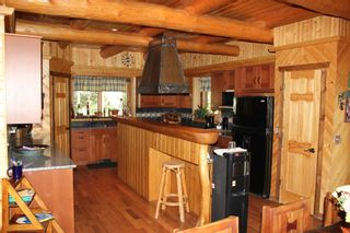 Photo 26: 33155 Range Road 74A: Rural Mountain View County Detached for sale : MLS®# A1033180