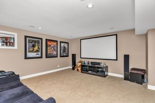Photo 33: 7249 197B Street in Langley: Willoughby Heights House for sale : MLS®# R2604082