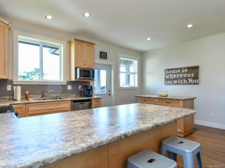 Photo 7: 4 91 Dahl Rd in CAMPBELL RIVER: CR Willow Point House for sale (Campbell River)  : MLS®# 828077