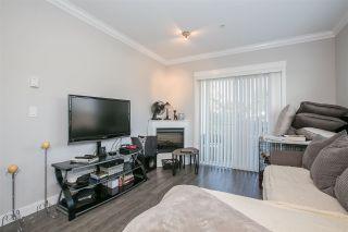 "Photo 13: 206 11580 223 Street in Maple Ridge: West Central Condo for sale in ""RIVER'S EDGE"" : MLS®# R2220633"